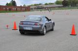 2008_0504 Autocross 384.jpg