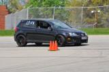 2008_0504 Autocross 386.jpg