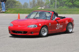 2008_0504 Autocross 394.jpg