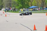 2008_0504 Autocross 397.jpg