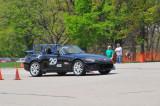 2008_0504 Autocross 398.jpg