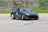 2008_0504 Autocross 400.jpg