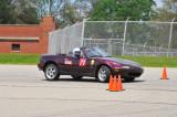2008_0504 Autocross 426.jpg