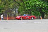 2008_0504 Autocross 429.jpg