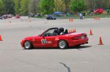 2008_0504 Autocross 435.jpg