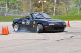 2008_0504 Autocross 441.jpg