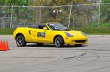 2008_0504 Autocross 453.jpg