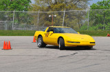2008_0504 Autocross 456.jpg