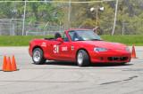 2008_0504 Autocross 460.jpg