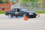 2008_0504 Autocross 465.jpg