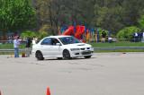 2008_0504 Autocross 467.jpg
