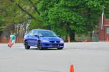 2008_0504 Autocross 473.jpg