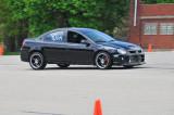 2008_0504 Autocross 482.jpg