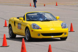 2008_0504 Autocross 501.jpg