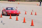2008_0504 Autocross 502.jpg