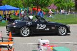 2008_0504 Autocross 510.jpg