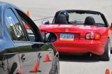 2008_0504 Autocross 511.jpg