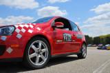2008_0504 Autocross 514.jpg