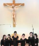China Earthquake Fund Raising Concert