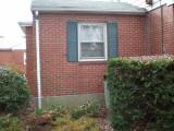 Goldstein Residence  11/18/08