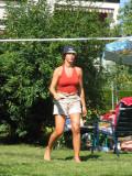 badminton_2005_09.jpg