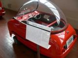 motorcycle 030 [Desktop Resolution].JPG