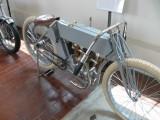 motorcycle 036 [Desktop Resolution].JPG