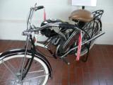 motorcycle 037 [Desktop Resolution].JPG