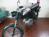 motorcycle 038 [Desktop Resolution].JPG