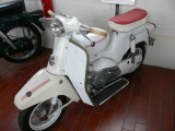 motorcycle 040 [Desktop Resolution].JPG