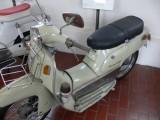 motorcycle 041 [Desktop Resolution].JPG