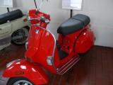 motorcycle 042 [Desktop Resolution].JPG