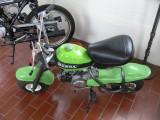 motorcycle 043 [Desktop Resolution].JPG