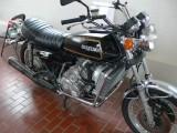 motorcycle 044 [Desktop Resolution].JPG
