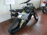 motorcycle 047 [Desktop Resolution].JPG