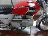 motorcycle 048 [Desktop Resolution].JPG