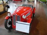 motorcycle 075 [Desktop Resolution].JPG