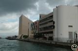 DSC_6606 Waterfront promenade.jpg