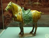 DSC_6698 Glazed horse.jpg