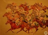 DSC_6725 Horses by Shen Ping.jpg