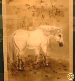 DSC_6737 White Horse by GAO Qifeng.jpg