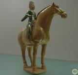 DSC_6763 Equestrian figure in sancai glaze.jpg