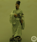 DSC_6814 Li Shizhen.jpg