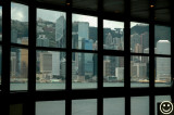 DSC_6887 Looking south from Hong Kong Museum of Art.jpg