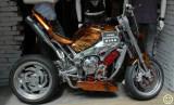 DSC_6902 Hong Kong motor bike.jpg