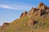 anteloperocks2.jpg