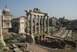Roma, Rim, Rome