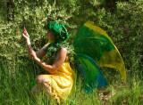 Fairie shootout 08 144.jpg