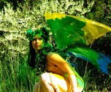 Fairie shootout 08 153.jpg