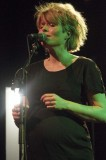 Lindha Kallerdahl